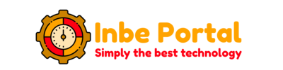 Inbe Portal- Simply the best technology
